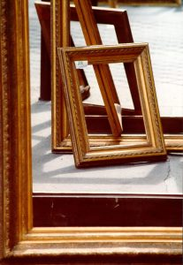 shape-framing